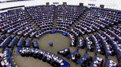 Varata storica riforma del copyright