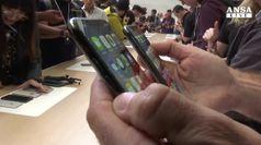 Apple-Huawei, guerra dei chip di nuova generazione