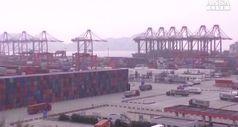 Dazi, nuova ondata di tariffe Usa sull'import cinese