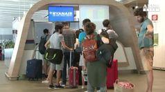 Bagagli a mano a pagamento, Ryanair nel mirino Antitrust