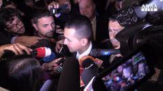 'Deficit al 2,4%', Di Maio e Salvini esultano