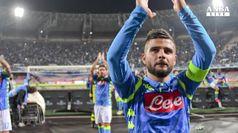 Champions: Vincono Napoli e Inter