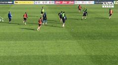 Nations League: 3-2 alla Polonia, Portogallo vola