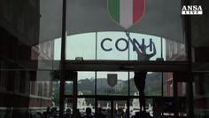 Serie A, stasera recupero Milan-Genoa