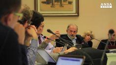 Autonomia regionale: in Piemonte si cerca l'intesa