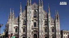 Milano regina fra le citta'-smart,da 5 anni la migliore
