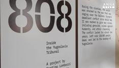 Resolution 808, nel Tribunale penale per l'ex Jugoslavia
