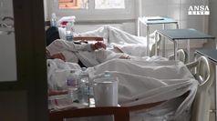Tumori: 1,5 mld risparmi in 5 anni con nuovi farmaci