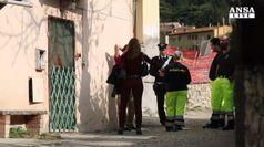 Padre e figlio uccisi a Sesto Fiorentino per lite tra vicini