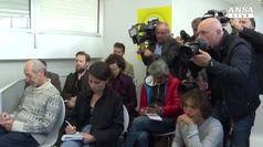 Alto Adige, Koellensperger: noi alternativa a Svp