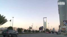 Khashoggi, mea culpa dell'Arabia Saudita