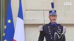 A Parigi appello progressisti contro nazionalismo
