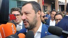 Juncker: rigidi con l'Italia o l'euro finisce