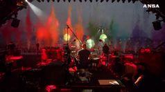 Venti anni di Coldplay