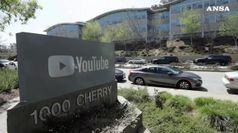 YouTube come la tv, arrivano film interrotti dagli spot