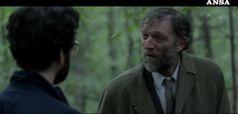 Vincent Cassel detective in un thriller inquietante