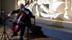 Padova Jazz Festival, un mese di spettacoli