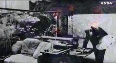 Monet e le ninfee, ossessione del colore