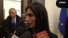 Raggi: Maratona internazionale di Roma cambia pagina