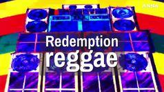 Redemption reggae