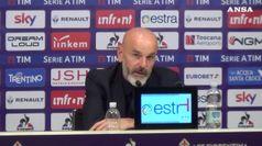 Serie A: oggi Torino-Parma, Spal-Cagliari e Genoa-Napoli