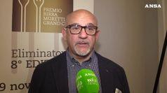 Claudio Sadler: Chef siano loro stessi senza cercare di stupire