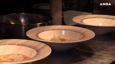 Paolo Marchi: talento, passione, umilta' per emergere come chef