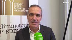 Alfredo Pratolongo: Premio Birra Moretti fucina di giovani chef