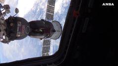 Internet: Musk ottiene ok per lanciare altri 7518 satelliti