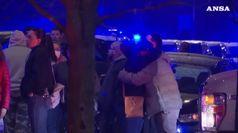 Paura in ospedale a Chicago, uomo spara e uccide 4 persone