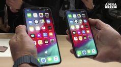 Mercato smartphone cala, poche innovazioni e prezzi alti