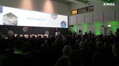 Maire Tecnimont lancia Nextchem per transizione energetica