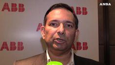 ABB punta a essere leader tecnologico per e-mobility