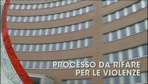 TG Mantova