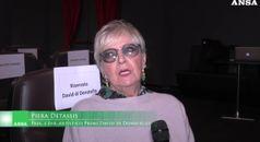 David di Donatello si cambia, nuova giuria e premio allo Spettatore