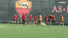 Serie A, la 14a giornata si apre con Spal-Empoli