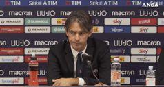 Coppa Italia: Sampdoria agli ottavi  col Milan