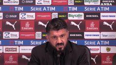 Serie A: gol e show nei tempi di recupero