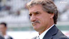 Serie B: bene Palermo e Pescara