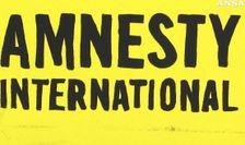 Amnesty: in Italia gestione repressiva dei migranti