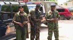 Kenya, arrestato uno dei rapitori di Silvia Romano