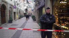 Strasburgo; il killer in fuga, potrebbe essere in Germania