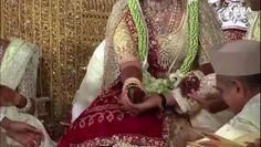 India, matrimonio da star per i figli dei magnati