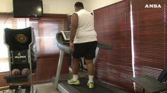 Sovrappeso causa 4% dei tumori nel mondo