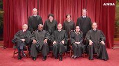 Giudice Texas boccia Obamacare: 'incostituzionale'