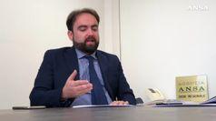 Corecom: da compagnie telefoniche rimborsi 40 mln euro
