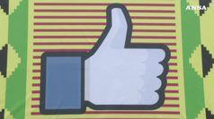 Facebook sfida Amazon e tv, si lancia nelle televendite
