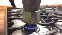 Energia: Codacons, stangata da 1,3 mld sulle famiglie