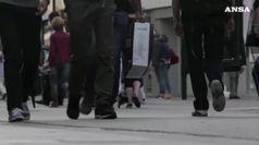 Manovra, Lega e M5s confermano quota 100 e reddito cittadinanza