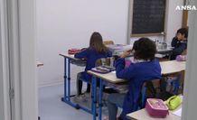 In Italia istruzione e status si ereditano da genitori